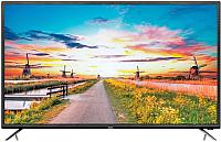Телевизор BBK 32LEM-1027/TS2C -