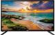Телевизор BBK 32LEM-1029/TS2C -