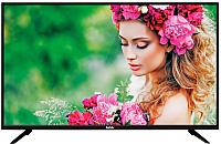 Телевизор BBK 32LEM-1033/TS2C -