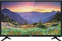 Телевизор BBK 32LEM-1036/TS2C -
