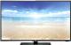 Телевизор BBK 32LEX-5023/T2C -