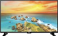 Телевизор BBK 32LEX-5024/T2C -