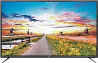 Телевизор BBK 32LEX-5027/T2C -