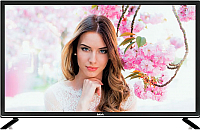 Телевизор BBK 32LEX-5031/T2C -