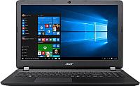 Ноутбук Acer Aspire ES1-572-30X5 (NX.GKQEU.016) -