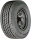 Летняя шина Toyo Open Country H/T 205/70R15 96H -