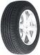 Летняя шина Nexen Roadian HTX RH5 235/70R15 103S -