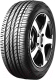 Летняя шина LingLong GreenMax UHP 195/45R16 84V -