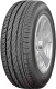 Летняя шина LingLong GreenMax 205/55R16 94W -