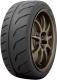 Летняя шина Toyo Proxes R888R 205/55R16 94W -