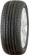Летняя шина LingLong GreenMax HP010 205/60R16 92V -