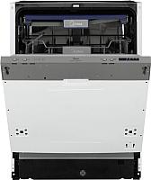 Посудомоечная машина Midea M60BD-1406 Auto -
