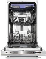 Посудомоечная машина Midea M45BD-1006 Auto -