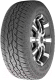 Летняя шина Toyo Open Country A/T Plus 225/70R16 103H -