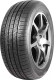 Летняя шина LingLong GreenMax 4x4 HP 235/60R17 106V -