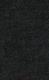 Плитка М-Квадрат Таурус 121593 (400x250, черный) -