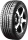 Летняя шина LingLong GreenMax 245/40R17 91W -
