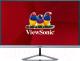 Монитор Viewsonic VX2476SMHD -