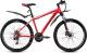 Велосипед Forward Next 3.0 Disc 2016 (17, красный матовый) -