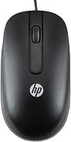 Мышь HP QY777AA -