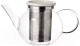 Заварочный чайник Villeroy & Boch Artesano Hot Beverages (1л) -