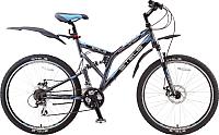 Велосипед Stels Challenger MD 26