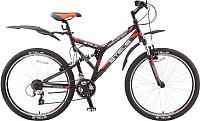 Велосипед Stels Challenger V V010 26