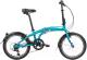 Велосипед Forward Omega 2.0 2017 (12, зеленый) -