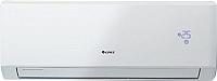Сплит-система Gree Lomo Luxury Inverter GWH09QB-K3DNB2G -