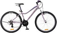 Велосипед Stels Miss 5000 V V021 26