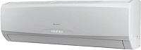 Сплит-система Gree Viola Inverter GWH09RB-K3DNA3G -