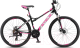 Велосипед Stels Miss 5300 MD V020 26