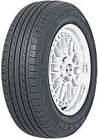 Летняя шина Nexen N'Priz AH8 205/55R16 91H -