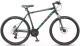 Велосипед Stels Navigator 500 MD V020 26