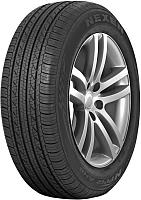 Летняя шина Nexen N'Priz AH8 225/45R17 91W -