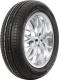 Летняя шина Nexen N'Blue HD Plus 235/60R17 102H -