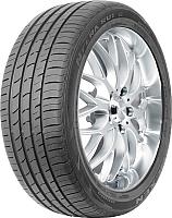 Летняя шина Nexen N'Fera RU1 255/55R19 111V -