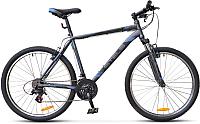 Велосипед Stels Navigator 500 V V020 26