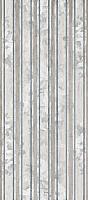 Декоративная плитка PiezaRosa Камелия Деко-1 134672 (450x200, серый) -