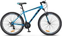 Велосипед Stels Navigator 500 V V020 27.5