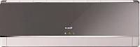 Сплит-система Gree Cozy Mirror Inverter GWH12MB-K3DNC8K (черный) -