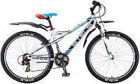 Велосипед Stels Navigator 510 V V010 26