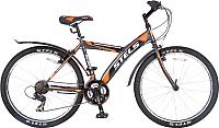 Велосипед Stels Navigator 530 V V010 26