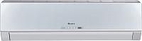 Сплит-система Gree Cozy Silver GWH24MD-K3DNE3G -