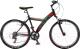 Велосипед Stels Navigator 550 V V020 26