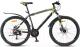 Велосипед Stels Navigator 600 MD V020 26