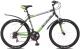 Велосипед Stels Navigator 600 V V010 26