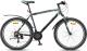 Велосипед Stels Navigator 600 V V020 26