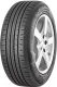 Летняя шина Continental ContiEcoContact 5 205/55R16 91V -