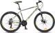 Велосипед Stels Navigator 610 MD V020 26